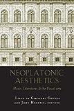 John Hendrix: Neoplatonic Aesthetics