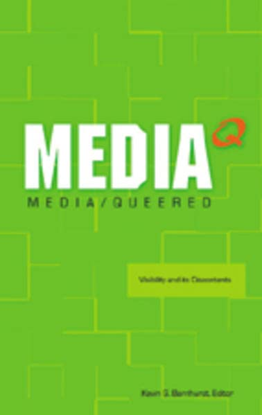 media-queered-visibility-and-its-discontents