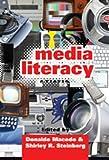Donaldo Macedo: Media Literacy