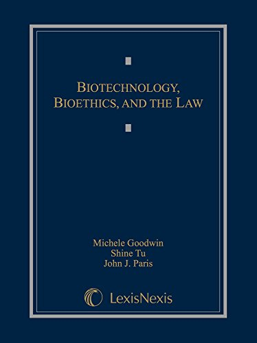 biotechnology-bioethics-and-the-law