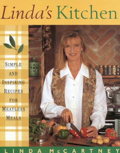 lindas-kitchen-simple-and-inspiring-recipes-for-meat-less-meals