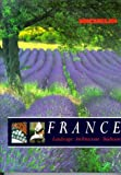 Michelin Travel Publications: Michelin France: Landscape, Architecture, Tradition