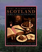 Lady Macdonald's Scotland: The Best of…
