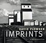 Plowden, David: Imprints: A Retrospective