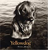 Marlin, Debra: Yellowdog