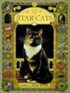 Star Cats: A Feline Zodiac by Lesley Anne…