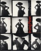 Irving Penn: A Career in Photography by…