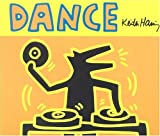 Haring, Keith: Dance