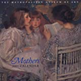 Bulfinch Press: Mothers