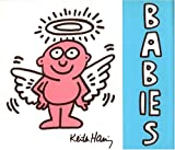 Haring, Keith: Babies