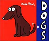Haring, Keith: Dogs