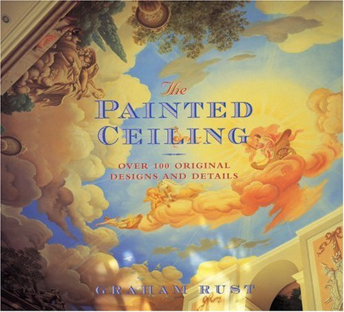 the-painted-ceiling-over-100-original-designs-and-details