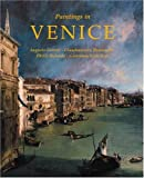 Rylands, Philip: Paintings in Venice