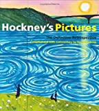 [???]: Hockney&#39;s Pictures: The Definitive Retrospective