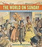 The World on Sunday : Graphic Art in Joseph…