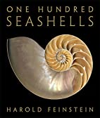 One Hundred Seashells by Harold Feinstein