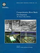 Comprehensive River Basin Development: The…