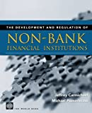 World Bank: Development and Regulation of Non-Bank Financial Institutions
