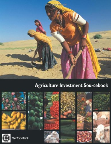 agriculture-investment-sourc-trade-and-development