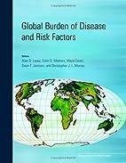 Global Burden of Disease and Risk Factors by…