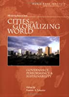 Cities in a globalizing world: Governance,…
