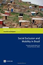 Social Exclusion and Mobility in Brazil…