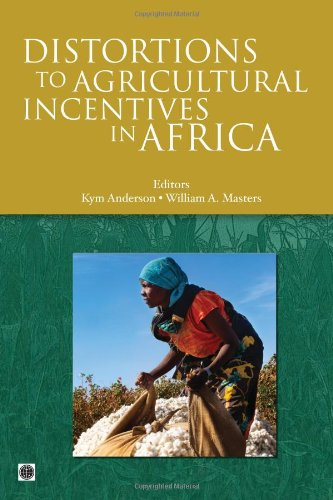 distortions-to-agricultural-incentives-in-africa-trade-and-development