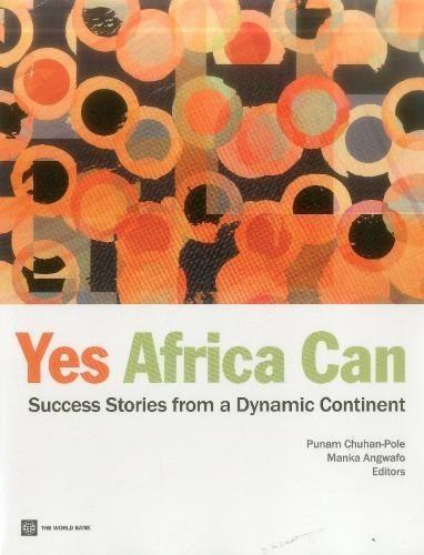 yes-africa-can-success-stories-from-a-dynamic-continent