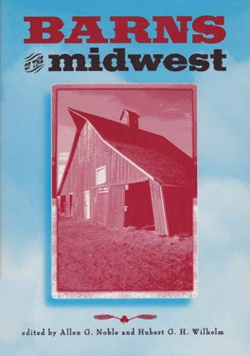 barns-of-the-midwest