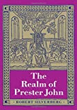 Silverberg, Robert: The Realm of Prester John