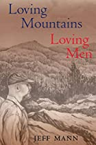 Loving Mountains, Loving Men (Ethnicity &…