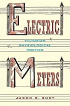Electric Meters: Victorian Physiological…