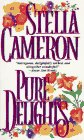 Pure Delights by Stella Cameron