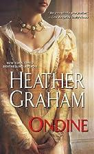 Ondine by Shannon Drake