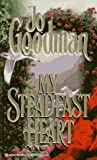 Goodman, Jo: My Steadfast Heart