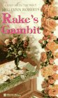 Roberts, Meg-Lynn: Rake&#39;s Gambit