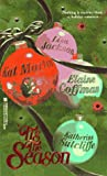 Kat Martin: 'Tis The Season (Christmas Anthology): Under the Mistletoe/A Baby for Christmas/Christmas Angel/Home for Christmas