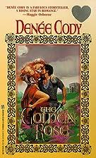 The Golden Rose (Zebra Splendor Historical…
