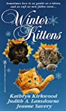 Kirkwood, Kathryn: Winter Kittens