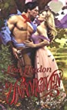 Higdon, Lisa: Unforgiven (Zebra Splendor Historical Romances)