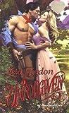 Higdon, Lisa: Unforgiven (Zebra Splendor Historical Romances)