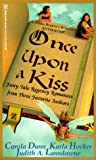 Dunn, Carola: Once upon a Kiss