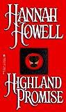 Howell, Hannah: Highland Promise