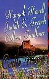 Hannah Howell: Castle Magic