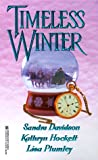 Sandra Davidson: Timeless Winter