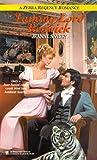 Jeanne Savery: Taming Lord Renwick (Zebra Regency Romance)