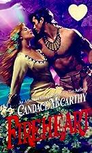 Fireheart by Candace McCarthy