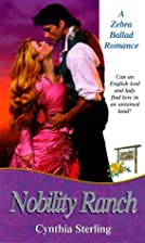 To Love a Lady by Cindi Myers