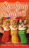 Lansdowne, Judith A.: Stocking Stuffers