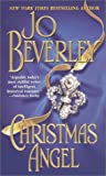 Beverley, Jo: Christmas Angel
